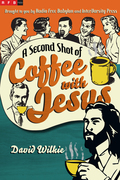 "Foreword Reviews' 18th Annual INDIEFAB Honorable Mention for Graphic Novels and ComicsThe wildly popular online comic Coffee with Jesus, described by Library Journal as offering ""disarmingly funny reflections on human failings and faith,"" is back with a venti-sized second volume"