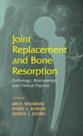 Joint Replacement And Bone Resorption