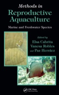 The large amount of information on fish reproduction available is not always readily accessible to all interested parties