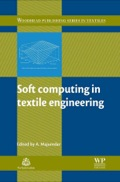 Soft Computing In Textile Engineering
