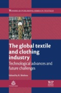 The Global Textile And Clothing Industry: Technological Advances And Future Challenges