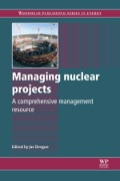 In addition to the nuclear power industry, the nuclear field has extensive projects and activities in the areas of research reactors, medical isotope production, decommissioning, and remediation of contaminated sites