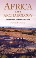 Africa and Archaeology 9780857710086