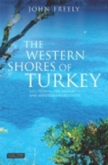 Western Shores Of Turkey, The