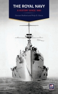 Since 1900, the Royal Navy has seen vast operational changes