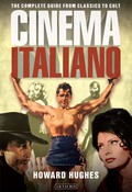 UNCOVERING A TREASURE TROVE OF ITALIAN FILMS FROM THE LEOPARD TO PUMA MANItalian filmmakers have created some of the most magical and moving, violent and controversial films in world cinema