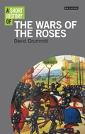 The Wars of the Roses (c