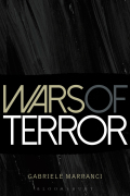 Analyzing the role of rhetoric and ideology in the western 'war on terror' and Islamic 'jihad' in the aftermath of 9/11, Gabriele Marranci shows that we are not experiencing a 'clash of civilizations' but a clash among 'civilizers' who believe they have the power to define how to be human