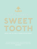 Lily Vanilli's Sweet Tooth 9780857864437