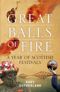 Great Balls of Fire 9780857900883