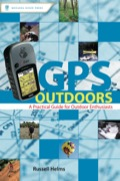 For about $150 anyone can access the United States' multi-billion dollar GPS program