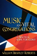 Music and Vital Congregations 9780898698374