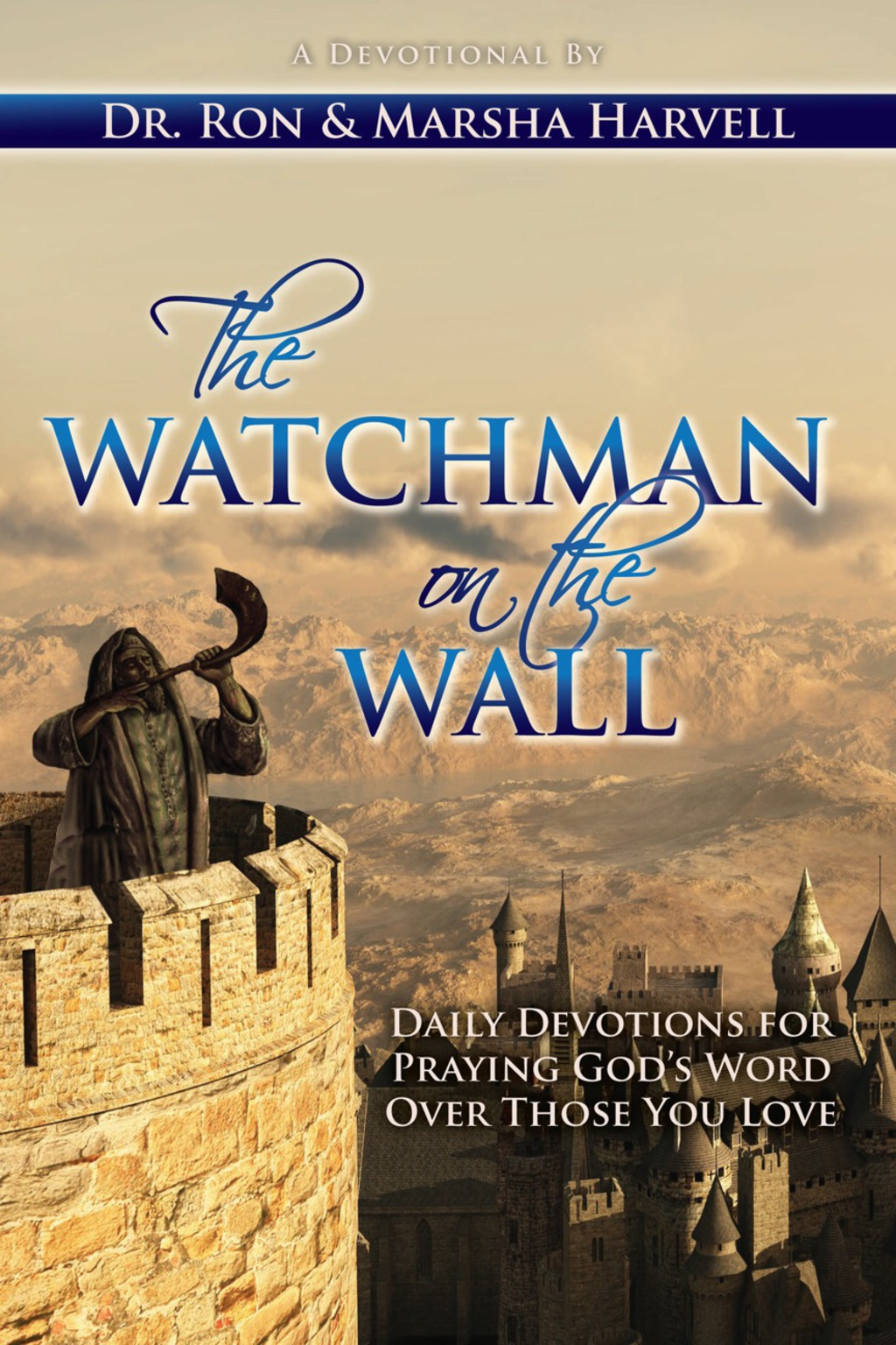 The Watchman on the Wall (ebook) eBooks