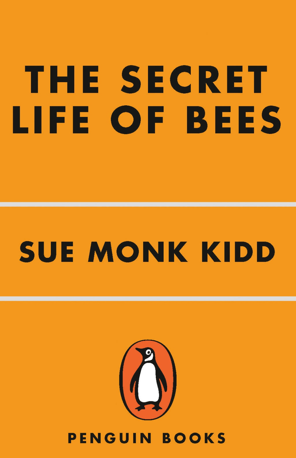 The Secret Life of Bees (ebook) eBooks