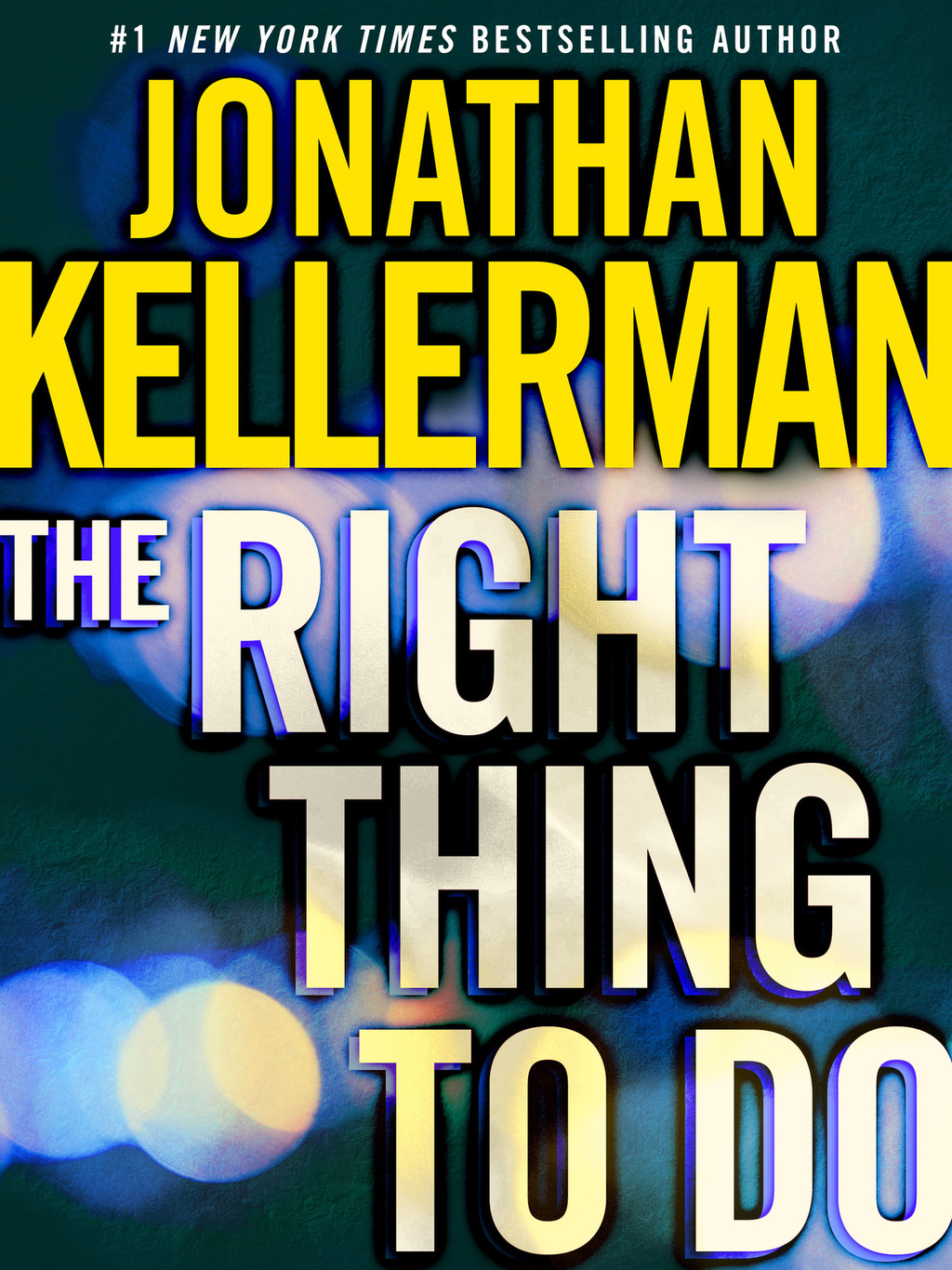 The Right Thing to Do (Short Story) (ebook) eBooks