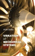 Vibration of Mechanical Systems 9781107484894