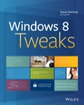 This is absolutely the ultimate guide to Tweaking Windows 8
