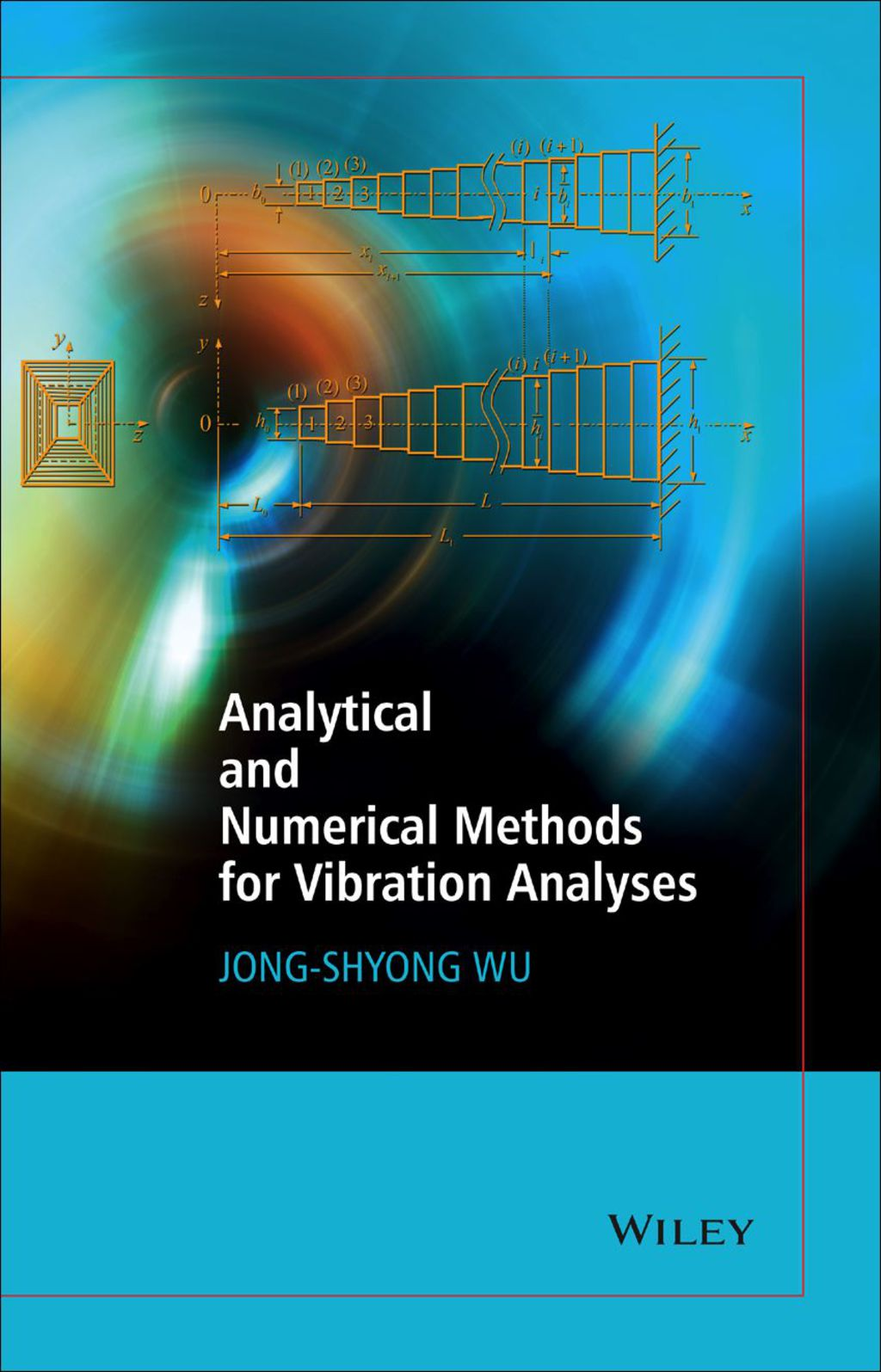 Analytical and Numerical Methods for Vibration Analyses (ebook) eBooks