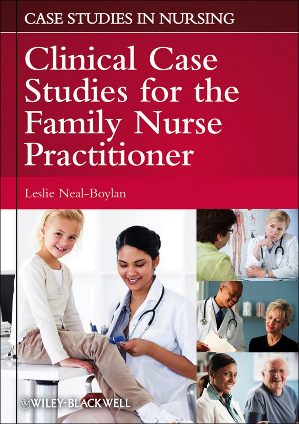 adam nursing care study Nursing - booklist spring 2018 seniors essentials of managed care study the baccalaureate degree in nursing at adam's state university is accredited by the.