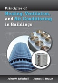 Heating, Ventilation, and Air Conditioning in Buildings 9781118812419R90