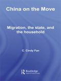 China on the Move offers a new and more thorough explanation of migration, which integrates knowledge from geography, population studies, sociology and politics; to help us understand the processes of social, political, and economic change associated with powerful migration streams so essential to Chinese development.Using a large body of research, clear and attractive illustrations (maps, tables, and charts) of findings based on census, survey and field data, and selected qualitative material such as migrants' narratives, this book provides an updated, systematic, empirically rich, multifaceted and lively analysis of migration in China.