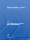 Sufis In Western Society