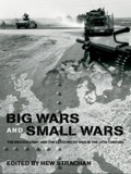 Big Wars And Small Wars