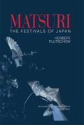 Contribution to Western understanding of the nature and manifestations of Shinto through the vast galaxy of historic festivals (matsuri) that are here categorized and analysed.