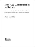 Since its first publication in 1971, Barry Cunliffe's monumental survey has established itself as a classic of British archaeology