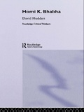 Homi K. Bhabha is one of the most highly renowned figures in contemporary post-colonial studies. This volume explores his writings and  their influence on postcolonial theory, introducing in clear and accessible language the key concepts of his work, such as 'ambivalence', 'mimicry', 'hybridity' and 'translation'. David Huddart draws on a range of contexts, including art history, contemporary cinema and canonical texts in order to illustrate the practical application of Bhabha's theories. This introductory guidebook is ideal for all students working in the fields of literary, cultural and postcolonial theory.