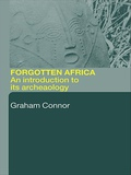 Forgotten Africa introduces the general reader and beginning student to Africa's past, emphasizing those aspects only known or best known from archaeological and related evidence