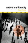 Nation And Identity