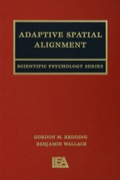Adaptive Spatial Alignment 9781134802418R90