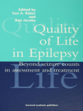 Quality Of Life In Epilepsy