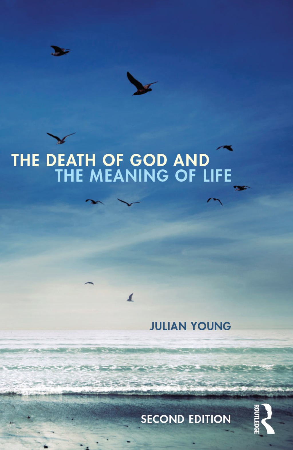 The Death of God and the Meaning of Life (ebook) eBooks