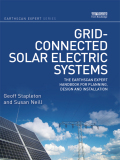 Grid-connected Solar Electric Systems 9781135069094R90
