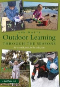 Outdoor play experiences have a crucial role in young children's learning and development and should be a daily part of their lives
