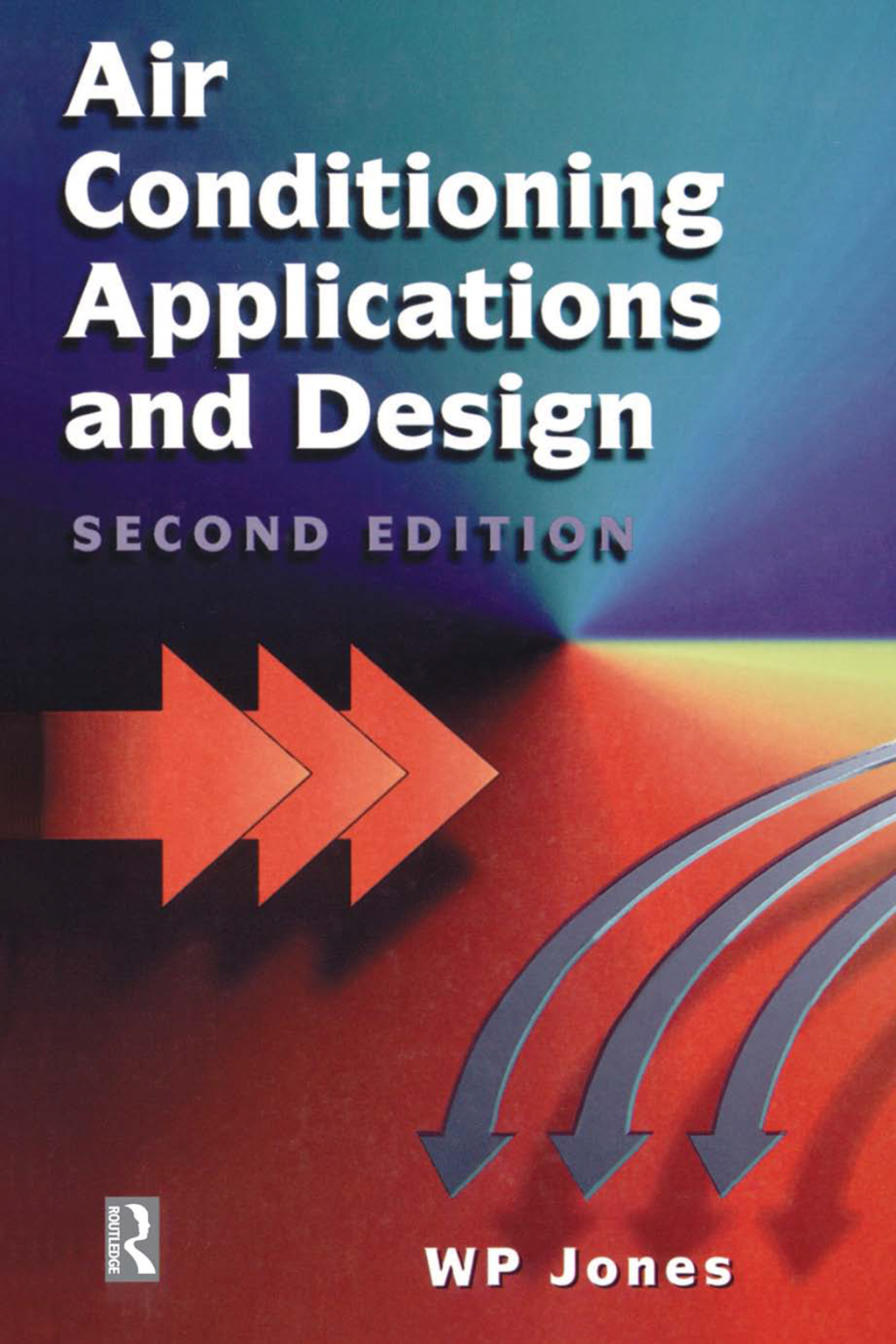 Air Conditioning Application and Design (ebook) eBooks
