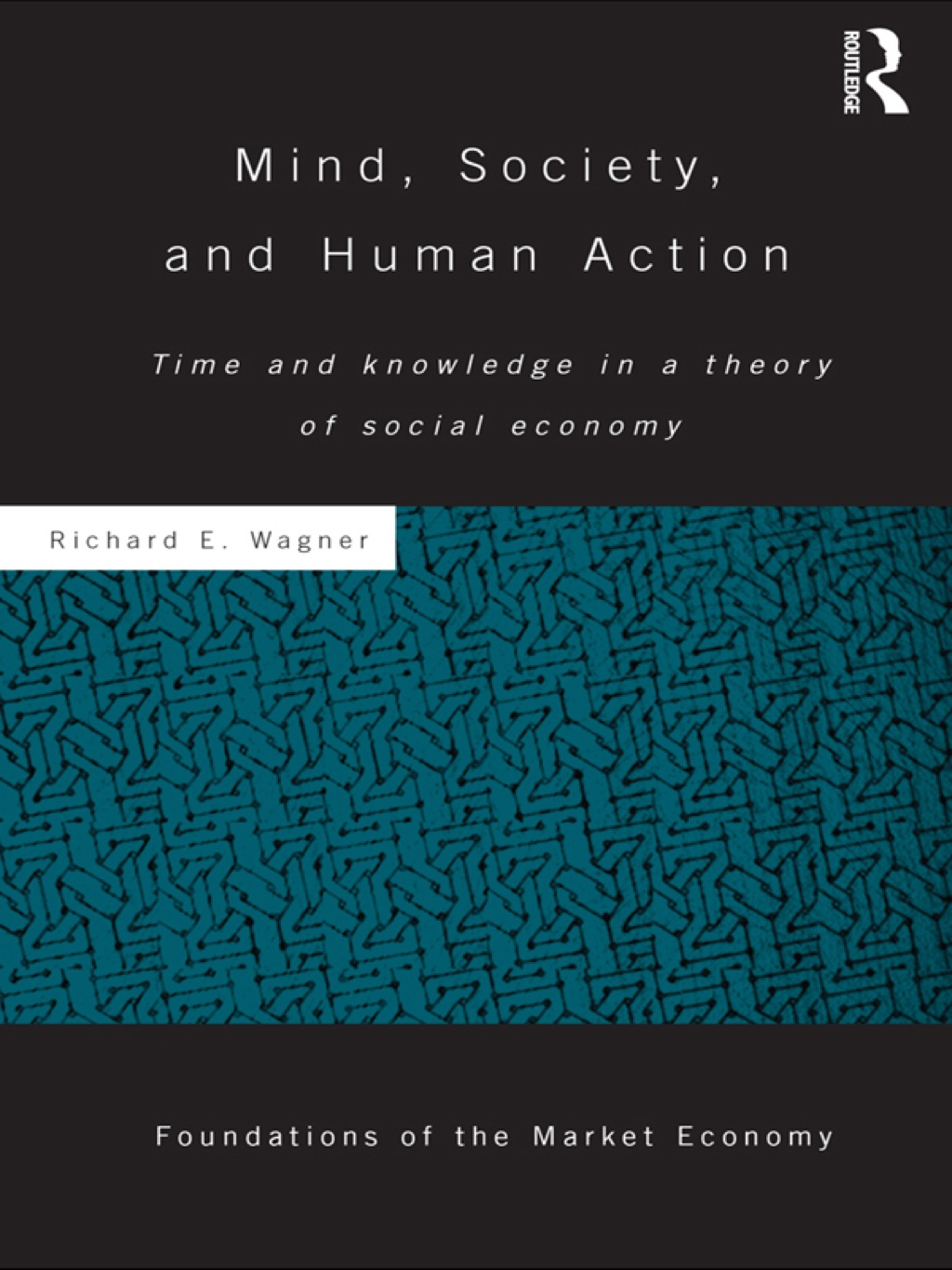 Mind, Society, and Human Action (ebook) eBooks