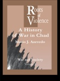 The Roots Of Violence