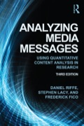 Analyzing Media Messages 9781135912086R90