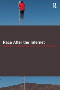 Race After The Internet