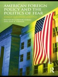 This edited volume addresses the issue of threat inflation in American foreign policy and domestic politics