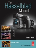 Discover the great advantages and benefits of working in the medium film format or with the large digital sensor units in Hasselblad digital cameras and digital backs