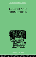 Lucifer and Prometheus 9781136303234R90