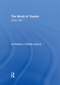 The World of Theatre is an on-the-spot account of current theatre activity across six continents