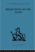 Reflections on the Nude 9781136443565R90