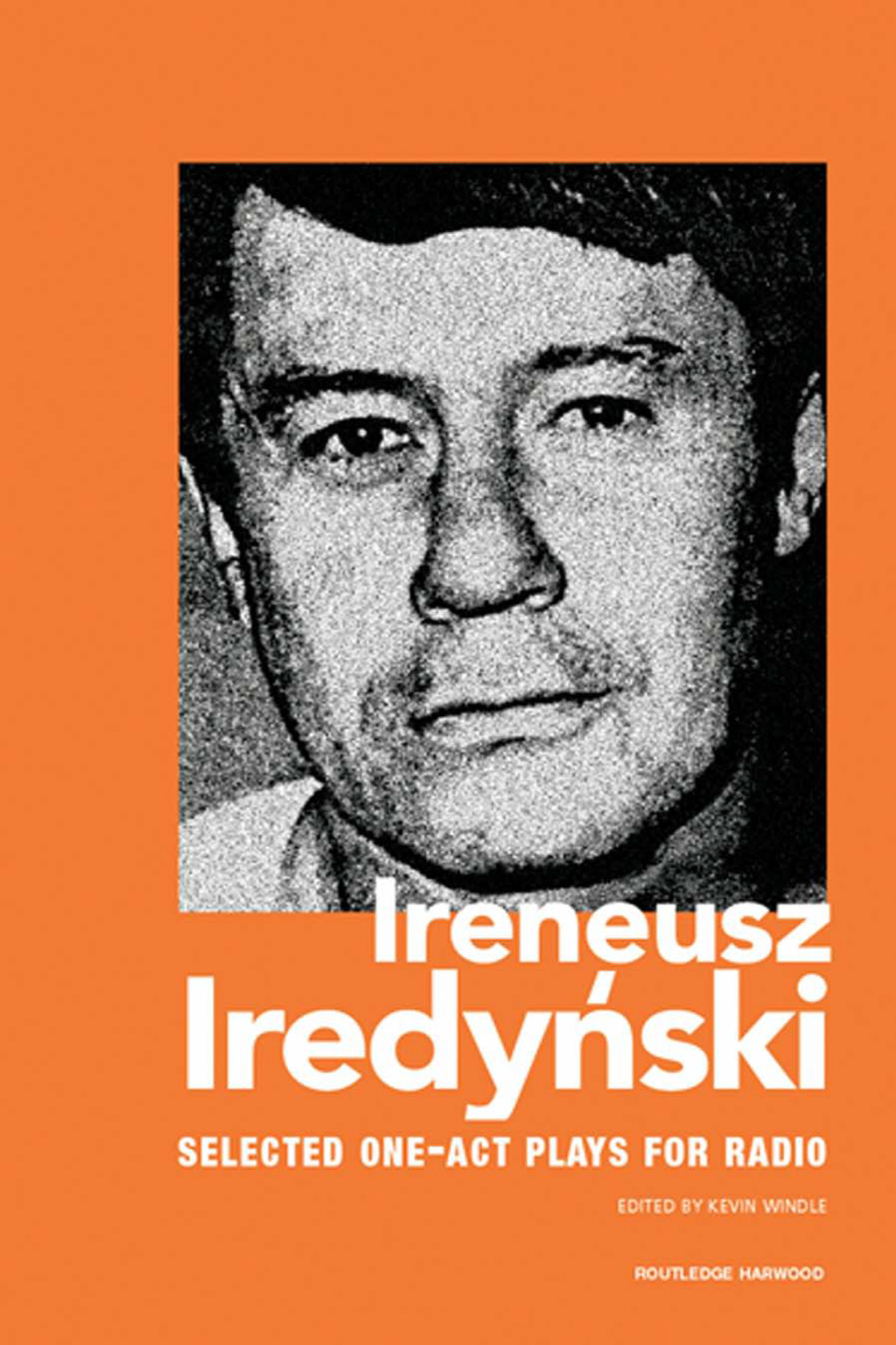 Ireneusz Iredynski (ebook) eBooks