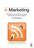 Without a doubt, new technologies, and notably the Internet, have had a profound and lasting impact on the marketing function