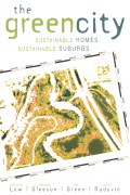 A team of city-building professionals explain in straightforward terms how the idea of ecological sustainability can be embodied in the everyday life of homes, communities and cities to make a better future.The book considers - and answers - three questions: What does the global agenda of sustainable development mean for the urban spaces where most people live, work and move? Can we keep what we love about suburban life and still save the environment? And what new methods of planning and building will be needed in the 21st century? Rejecting both economic and environmental orthodoxy, the book's essential message is that the sustainable city can be built by a thousand well-directed small changes